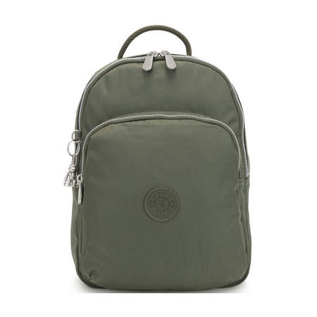 Seoul Air S Backpack