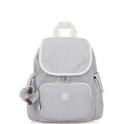 cb07ad21c Kipling | Shop Brands Online & in-Store at Arnotts