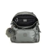 City Pack Mini Backpack