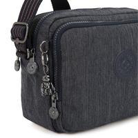 Silen Shoulder Bag