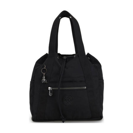 Art Small Backpack