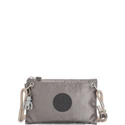Knippa Crossbody Bag