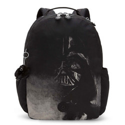 Star Wars Extra Large Laptop Backpack
