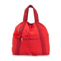 Art Medium Backpack