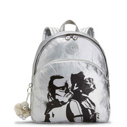 Star Wars Small Backpack