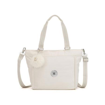 New Shopper S Shoulder Bag