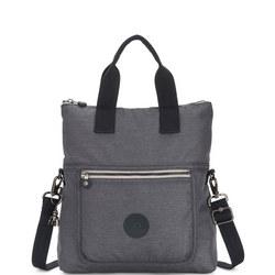 Eleva Shoulder Bag