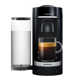 Coffee Machines Instant Coffee Makers Bean Grinders More Arnotts
