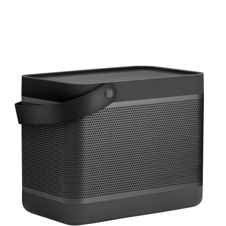 Beolit by Bang & Olufsen 17 Bluetooth Speaker Grey