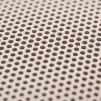 BeoPlay by Bang & Olufsen P2 Bluetooth Speaker Beige