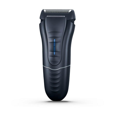 Shaver Series 1 Washable with SmartFoil Silver
