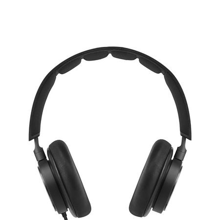 BeoPlay by Bang & Olufsen H6 2nd Generation Headphones Black