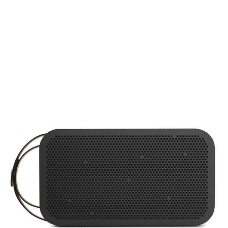 BeoPlay by Bang & Olufsen A2 Active Bluetooth Speaker Grey