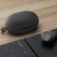 BeoPlay by Bang & Olufsen E8 Earphones Grey