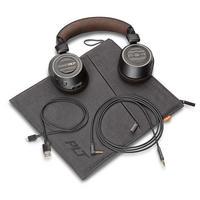 Backbeat Pro 2 Wireless Headphones Black