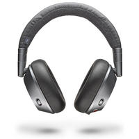 Backbeat Pro 2 SE Wireless Headphones Silver Tone