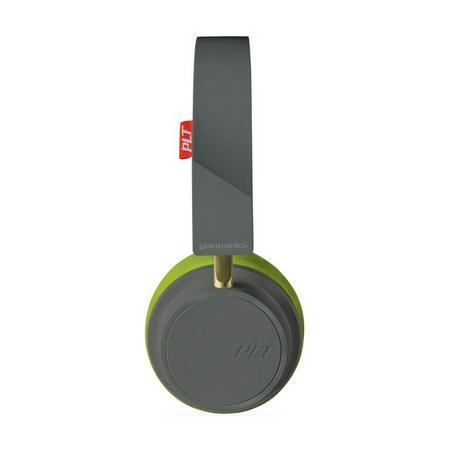 Backbeat 500 Wireless Headphones Green