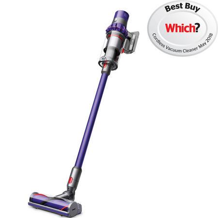 Cyclone V10™ Animal Cordless Stick Vacuum Purple