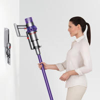 Cyclone V10™ Animal Cordless Stick Vacuum Purple