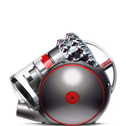 Cinetic Big Ball Animal 2 Vacuum Cleaner