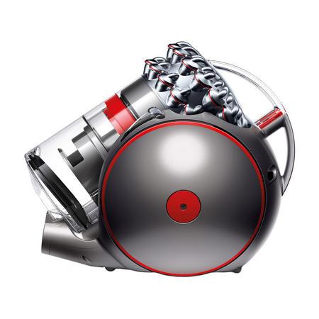 Big Ball Animal 2 Vacuum Cleaner