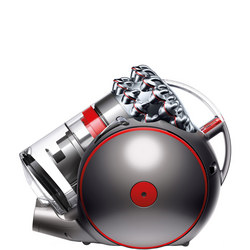 Big Ball Animal 2 Vacuum Cleaner