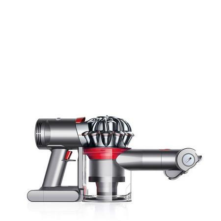 V7 Trigger Handheld Vacuum