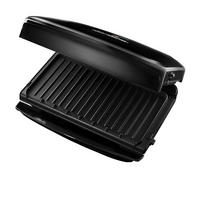 Large 5 Portion Health Grill