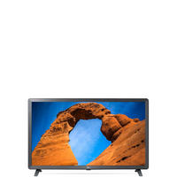 """32"""" Smart TV With WebOS"""