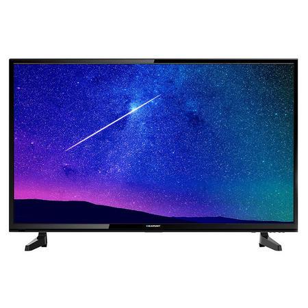 "40"" TV Black"