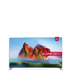 """49"""" SUPER UHD TV"""