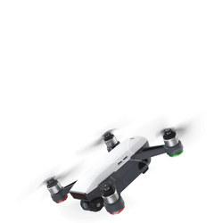 Spark Drone
