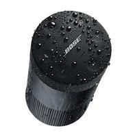 Soundlink Revolve Bluetooth Speaker Black