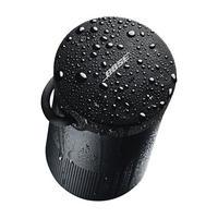 Soundlink Revolve+ Bluetooth Speaker Black