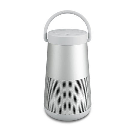 Soundlink Revolve+ Bluetooth Speaker White
