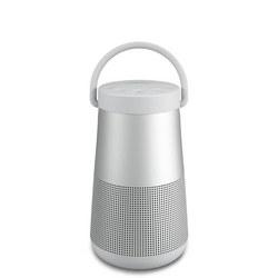 Soundlink Revolve+ Bluetooth Speaker White