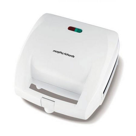 980516 Sandwich Toaster