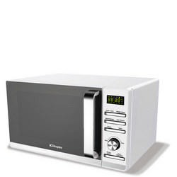 Microwave 23 Litre 800w White