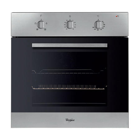 60 Litre Multifunction Oven with Actual Styling