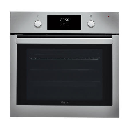 65 Litre Multifunction Oven with Absolute Styling