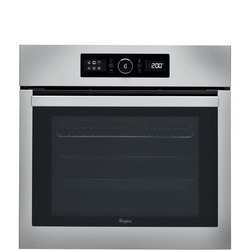 65 Litre 6th Sense Multifunction Oven with Absolute Styling