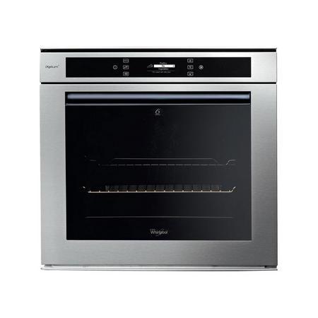 6th Sense Multifunction Oven