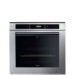 6th Sense Multifunction Oven