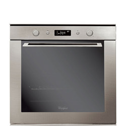 73 Litre Multifunction Oven with Ambient Styling