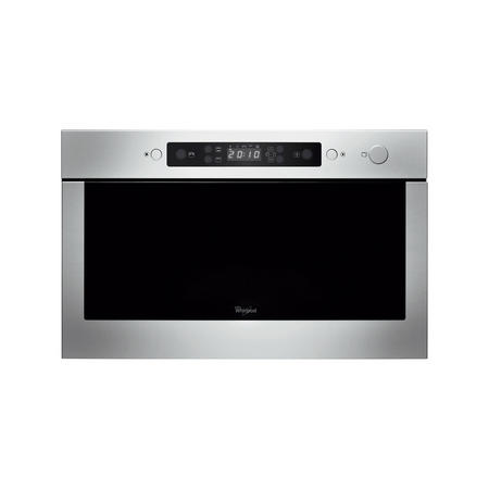 38cm Combi Microwave with Standard Styling