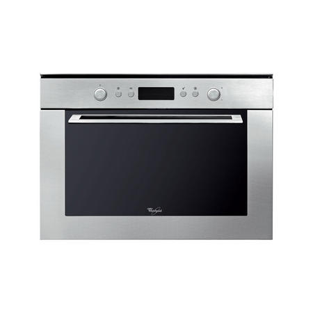 45cm Combi Microwave with Ambient Styling