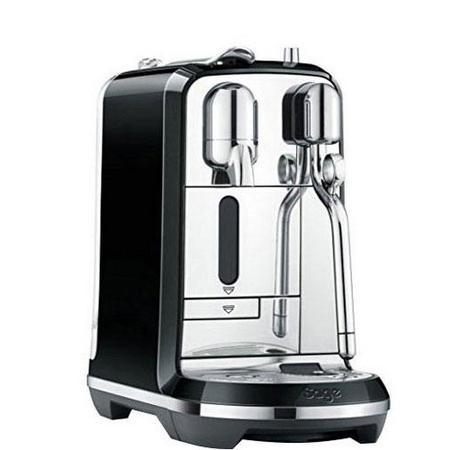Creatista Coffee Machine