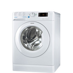 Innex Washing Machine 10kg 1600 Spin White