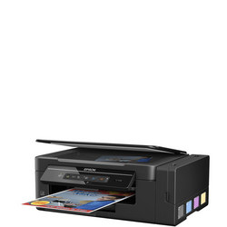 Expression EcoTank All-in-One Printer - Back to School Offer