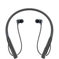 CX 7.00BT In-Ear Wireless Headphones Black